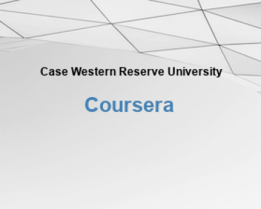 Case Western Reserve University Free Online Education