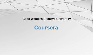 Case Western Reserve University Kostenlose Online-Bildung