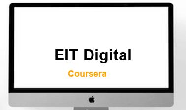 EITデジタル無料オンライン教育