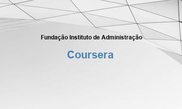 Fundação Instituto de Administração Free Online Education