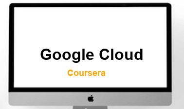 Google Cloud Free Online Education