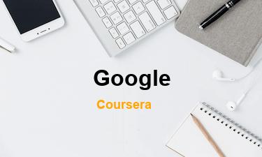 Educación gratuita en línea de Google