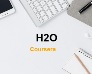 H2O Free Online Education