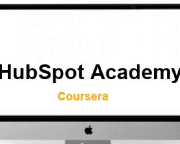 HubSpot Academy Free Online Education