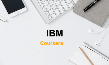 IBM Free Online Education
