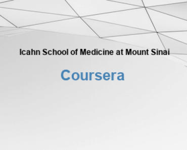 Icahn School of Medicine at Mount Sinai Free Online Education