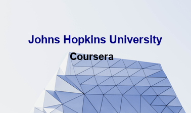 Johns Hopkins University Free Online Education