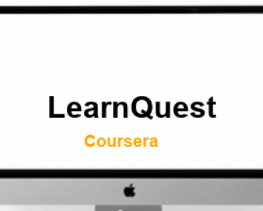 LearnQuest Free Online Education