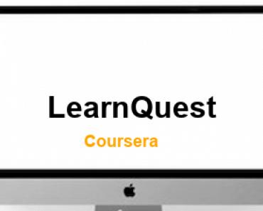 LearnQuest Kostenlose Online-Ausbildung