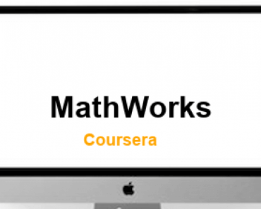 MathWorks Free Online Education