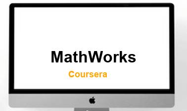 MathWorks Kostenlose Online-Schulung