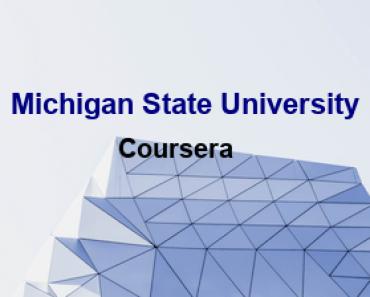 Michigan State University Kostenlose Online-Bildung