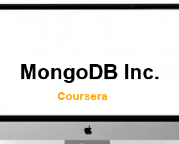 MongoDB Inc. Free Online Education