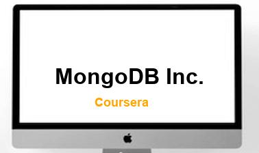 MongoDB Inc. Kostenlose Online-Bildung