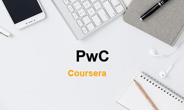 PwC無料オンライン教育