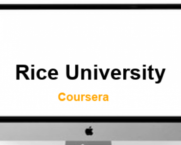 Rice University Free Online Education