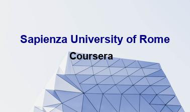ローマのサピエンツァ大学無料オンライン教育