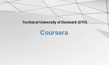 Technical University of Denmark (DTU) Free Online Education