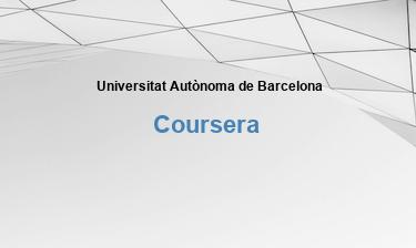 Universitat Autònoma de Barcelona Educación gratuita en línea