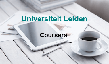 Universiteit Leiden Free Online Education