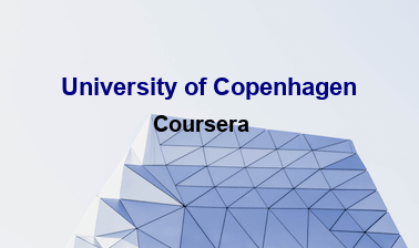 University of Copenhagen Free Online Education
