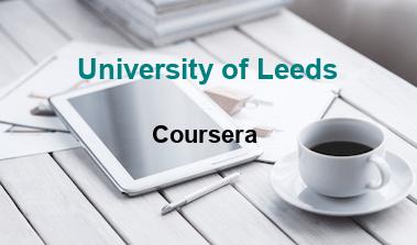 Università di Leeds Formazione online gratuita