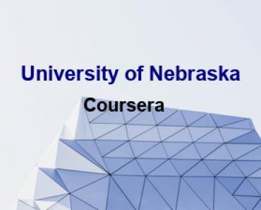 University of Nebraska Free Online Education