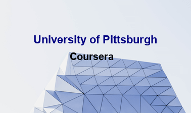 University of Pittsburgh Kostenlose Online-Bildung