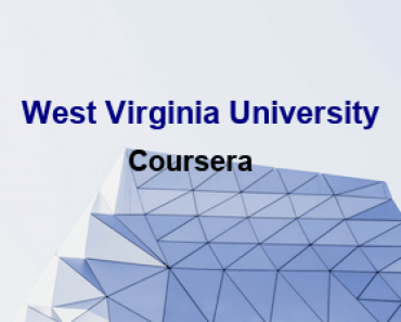 West Virginia University Free Online Education
