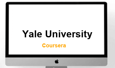 Yale University Free Online Education