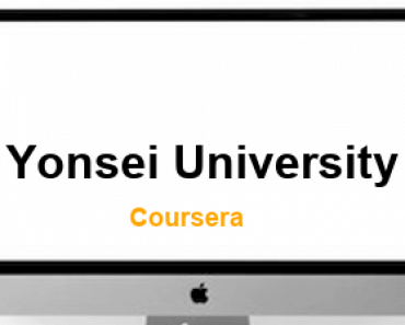 Yonsei University Free Online Education