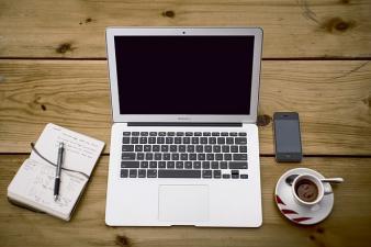 無料のオンライン教育