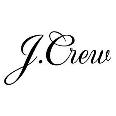 J. Crew discounts for students