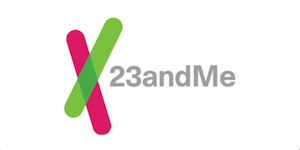 学生のための23andMeディスカウント