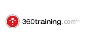 360training discounts for students