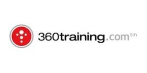 学生向けの360training割引