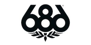 学生割引686