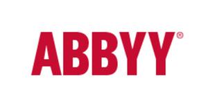 ส่วนลด ABBYY สำหรับนักเรียน