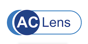 AC Lens discounts for students