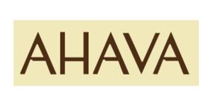 Descuentos de AHAVA para estudiantes