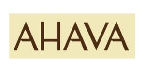 AHAVAの学生割引