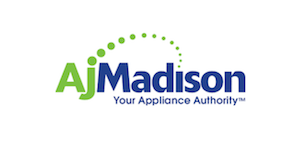 AJ Madison discounts for students