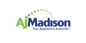 AJ Madison Rabatte für Studenten