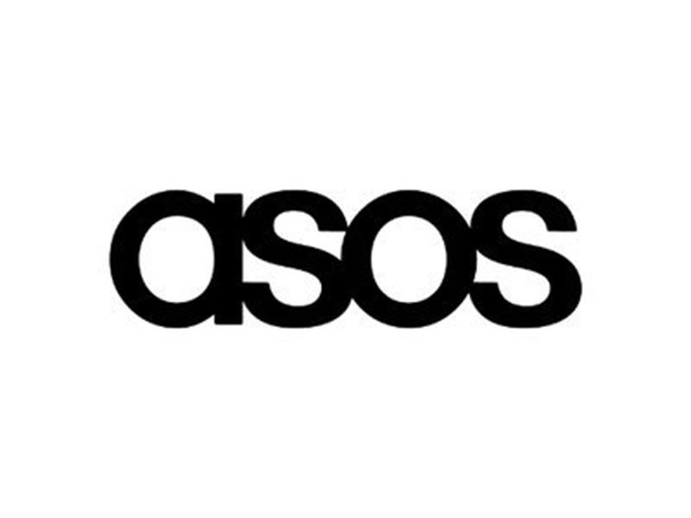 ASOS discounts for students