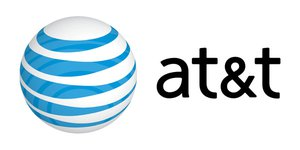 AT&T discounts for students
