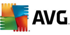 Descuentos de AVG Technologies para estudiantes