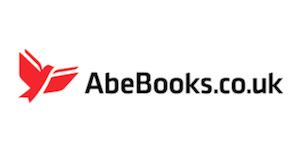 学生のためのAbeBooks割引