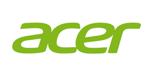 学生のためのAcer Storeの割引