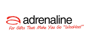 Adrenaline discounts for students