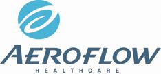 Aeroflow Healthcare descuentos para estudiantes.